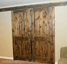 Industrial Barn Door by Barn Doors At Lowes Descargas Mundiales Com