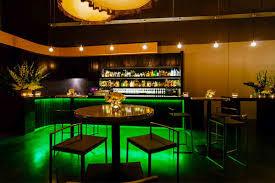 cocktail party venues brisbane magickalideas com