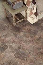 cheap bathroom floor ideas luxury vinyl tile is a great alternative to ceramic tile it is