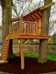 o u0027brien landscapes living rooms for outdoors skokie