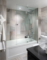 how to clean glass doors how to clean glass shower doors for a industrial bedroom with a