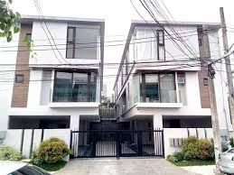 quezon city house and lot quezon city house and lot