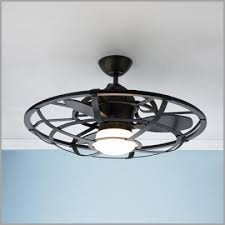 outdoor fan and light ceiling fans with up lighting looking for small flush mount