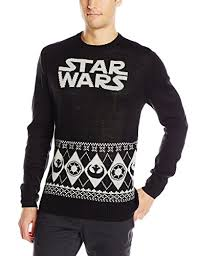 sweater wars wars s sweater sweaters com