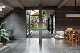 sujiva living somia design studio archdaily