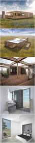 Modular Homes Interior Best 25 Modular Homes Ideas On Pinterest Small Modular Homes