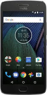 black friday unlocked cell phones motorola moto g plus 5th gen 4g lte with 32gb memory cell phone