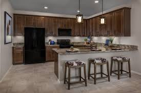 new homes for sale in phoenix az rancho paloma community by kb home