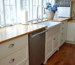 Kitchen Cabinets Sink Base Life And Architecture The Truth About Ikea Kitchen Cabinets Simple