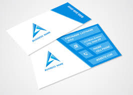 business cards premium business cards