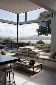 Corner Window Bench Seat 372 Best Interiors Window Images On Pinterest Architecture