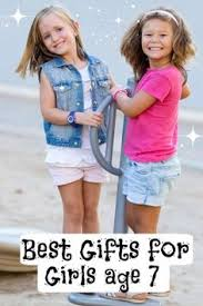 best gifts for 6 year in 2017 birthdays and gift
