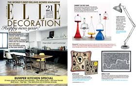 decoration and grand designs u2013 bold u0026 noble