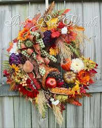 s wreaths where the difference is in the details fruit