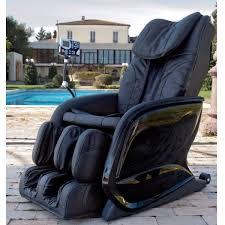 poltrone relax con massaggio poltrona relax massaggio professionale