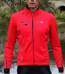 good cycling jacket review castelli espresso due jacket road cc