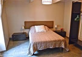 location chambre d hôtes appartement châtillon en diois chez véro
