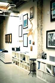 pictures of decorating ideas small office decor ideas small home office decorating ideas atken me