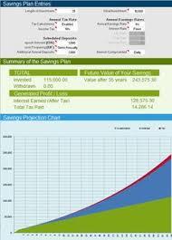 Microsoft Excel Templates Raj Excel Customer Management List Excel Template Raj Excel