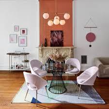furniture trends 2017 worth buying popsugar home australia