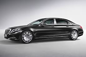 2013 mercedes s600 2016 mercedes maybach s600 priced from 190 275