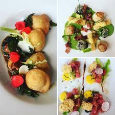 moncton coliseum floor plan legends restaurant home facebook