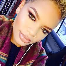 find makeup artists sincerely yari makeup artist spotlight alissa