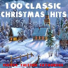 130 best dean martin christmas songs images on pinterest dean