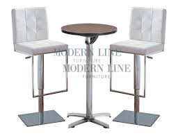 clear acrylic bar stools suppliers on with hd resolution 1500x1500