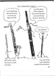 Clarinet Player Meme - 23 struggles all clarinet players know too well clarinets third