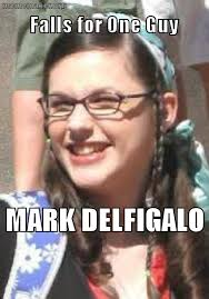 Memes Maker Online - mark delfigalo meme maker make a meme online pretty much just