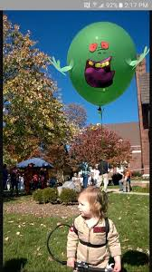 Toddler Halloween Party Ideas 985 Best Halloween Images On Pinterest Halloween Ideas Costume