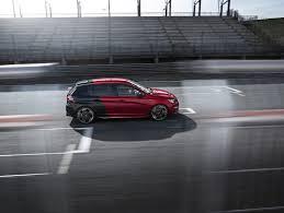 peugeot sports car 2017 naujasis peugeot 308 gti by peugeot sport atraskite kompaktišką