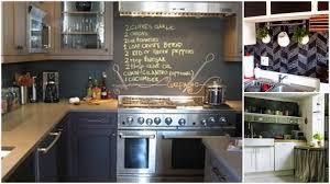 cheap kitchen backsplash alternatives kitchen backsplash design great ideas kitchen backsplash