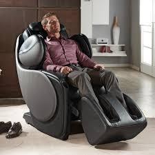 Whole Body Massage Chair Massage Chair Osim Ucomfort Massage Chair Design Osim Massage
