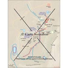 siege bce pompey s siege of jerusalem 63 bce carta jerusalem