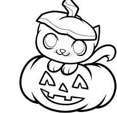 free coloring pages of a pumpkin coloring pages pumpkin pumpkin coloring pages pumpkin patch coloring