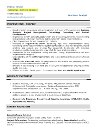 sample refing resume apa thesis title page example good thesis
