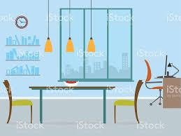 home interior design stock vector art 639742566 istock
