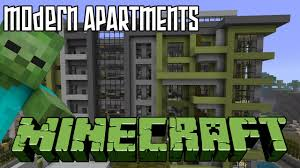daniannarincon minecraft modern house floor plans images
