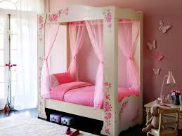 girls princess beds canopy bedding for girls charming canopy beds for girls ideas
