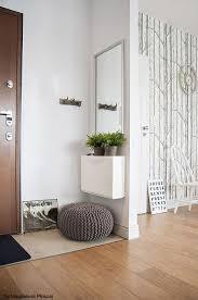 arredo ingresso design i segreti per arredare ingresso e corridoio architettura e
