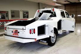 dodge truck beds for sale chassis trucks rv truck haulers sales