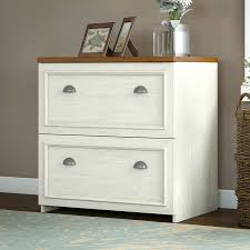 Wood Filing Cabinet Lateral Lateral Wood File Cabinet Cabinets 2 Drawer Wooden Solid Lapland