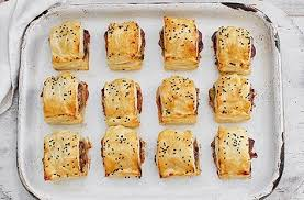 canape ideas nigella 10 amazing canapé cheats foods nigella seeds and easy