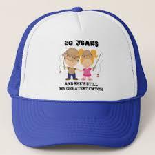 geschenk 20 hochzeitstag 20 jähriger hochzeitstag modische accessoires zazzle de