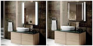 antiqued mirror cabinet bathroom accessories and furniture