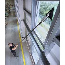 professional window cleaning equipment stingray indoor cleaning kit 10ft srkt6