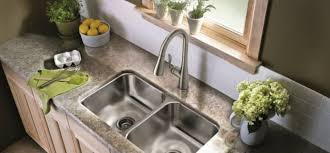 kitchen faucet ratings consumer reports size of faucetsbest faucet brands delta kitchen faucets