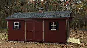 building an a frame house a frame workshop fox run storage sheds